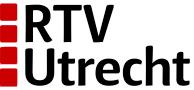 moestuinieren media_ RTV Utrecht