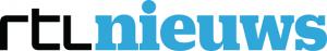 moestuinieren media_ RTL Nieuws