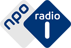 moestuinieren media _NPO Radio 1